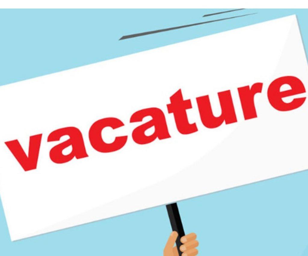 management vacatures eindhoven