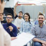 Wat is het nut van een VCA cursus?