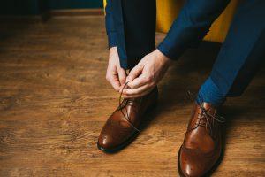 Nubbik dames chelsea boots online kopen
