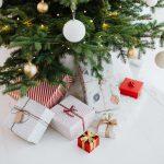 De Rituals Kerstpakketten